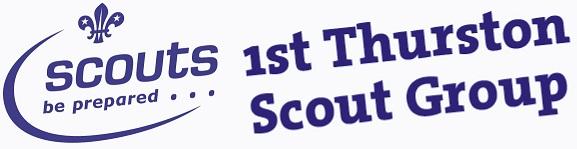 1st Thurston Scouts Forum